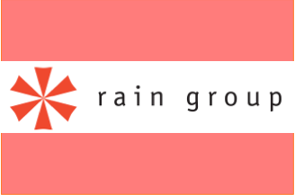 Маркетинговая стратегия предприятия основы теории и практика  raingroup