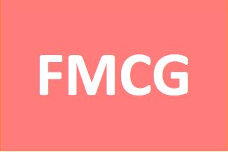 icon-fmcg