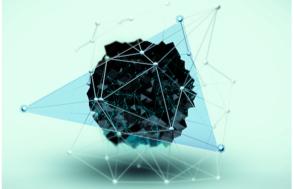 icon-polygon-compet