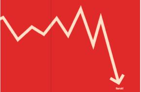 icon-recession-strategy