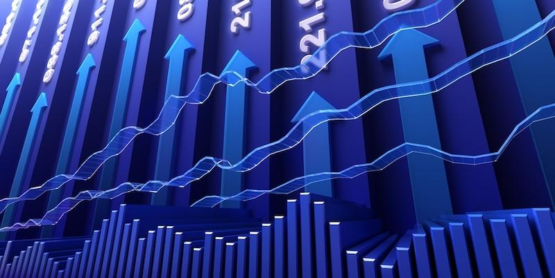 market_chart
