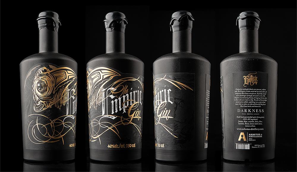 emperic-gin