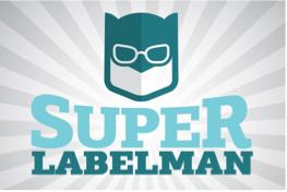 icon-labelman