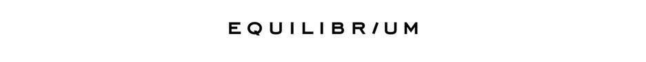 logotype-equilibrium
