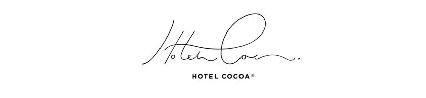 logotype-hotel