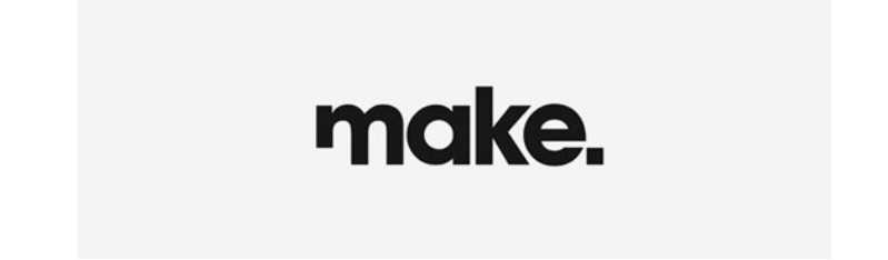 logotype-make