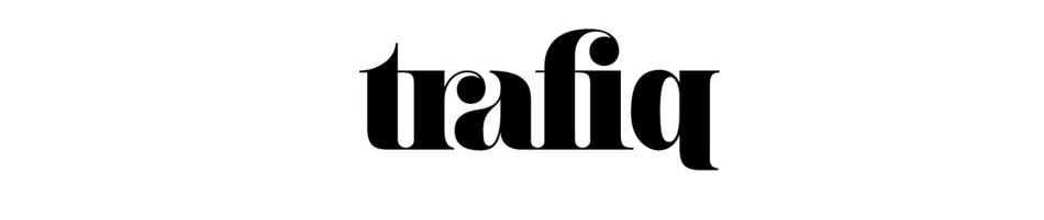 logotype-trafiq