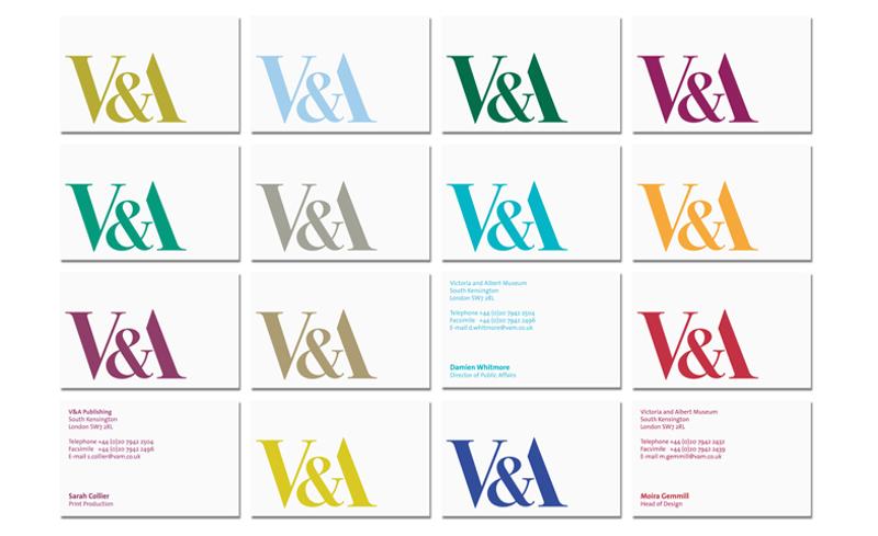 logotype-v&a