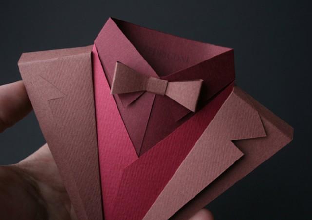 paper-paperbromo