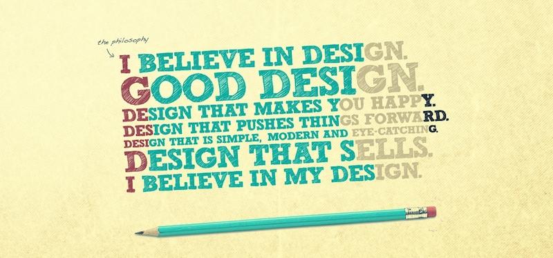 typography-logos 2