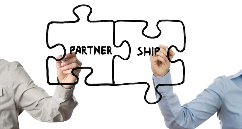 partnership-btl